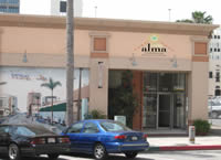 alma-long-beach