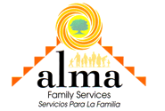 Alma Family Services