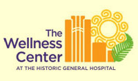 wellness_center_logo